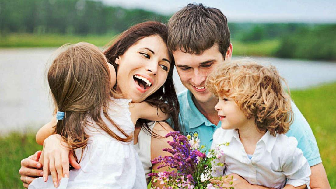 молодежный православный сайт знакомств