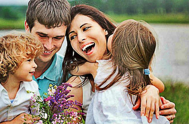 православный сайт знакомств канада